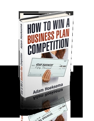 successful business plan secrets /u0026 strategies pdf