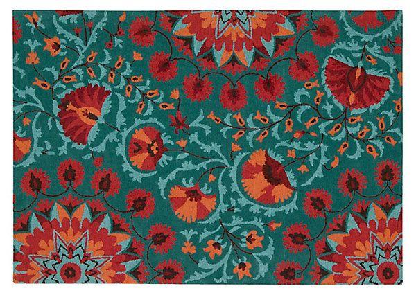 memorial day sale rugs