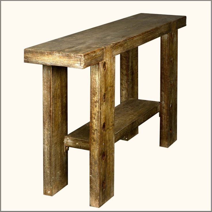 How to Revive Wooden Outdoor Furniture How to Revive Wooden Outdoor Furniture new pictures
