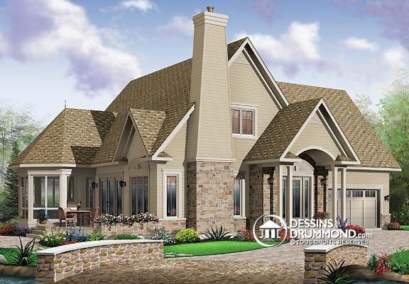 House Space Planning furthermore Beach House Plans Victoria moreover Smith house floor plans further Beautiful Houses In India With Plans besides Furniture Floor Plan. on luxury log house plans