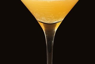 classic whiskey sour | crafts, recipes, & diy adventures | Pinterest