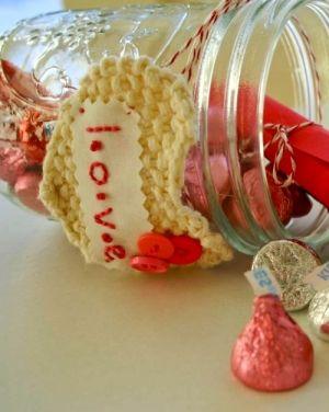 valentine day gifts etsy