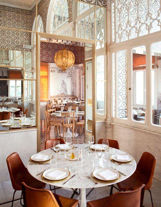 beats by dr dre beats pill Liza Beirut a New Restaurant from Liza Asseily Opens in Lebanon