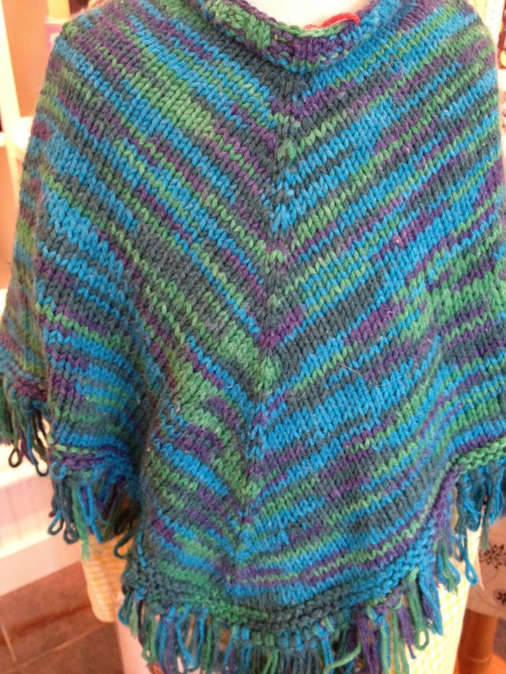 Buzz Lightyear Knitting Pattern : Pin by Sherry Gardiner on Knitting Pinterest
