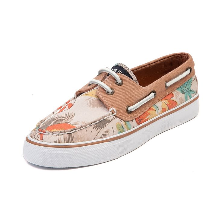Girls clothing stores Womens sperry boat shoes clearance