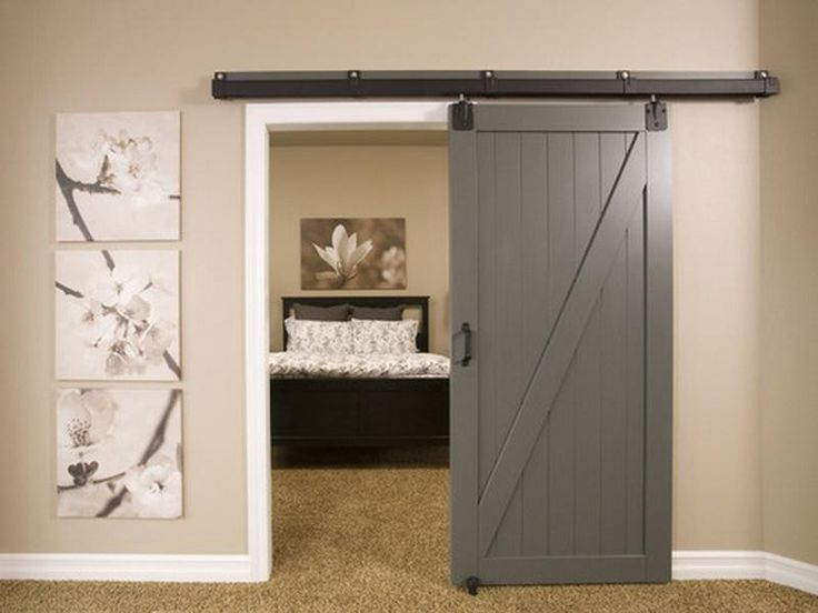 sliding door basement laundry pinterest