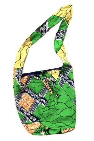 summer sling by tukula | Closet. | Pinterest