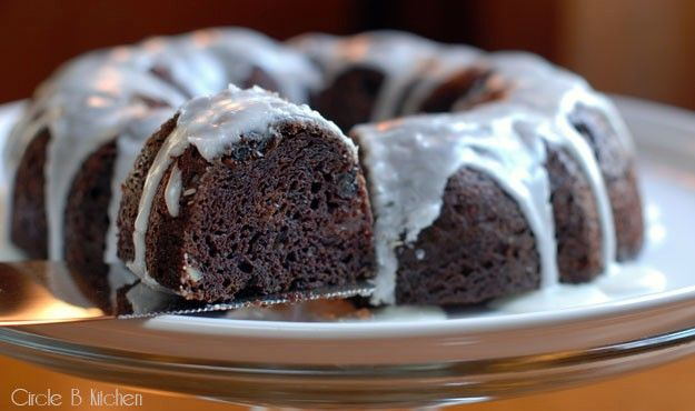Persimmon pudding cake | Love to Cook - Sweet Temptations | Pinterest