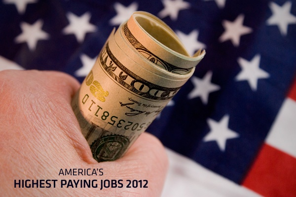 High paying jobs require advanced degrees check out america s highest