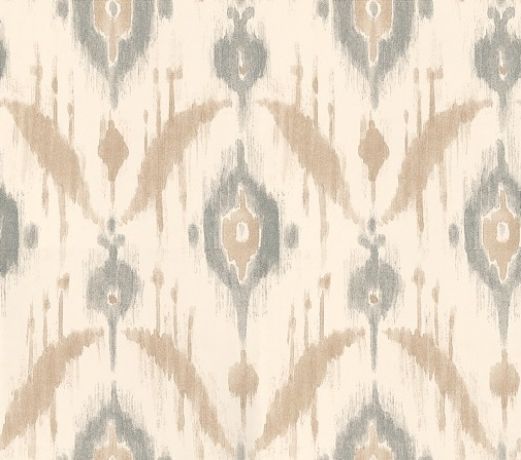 BIkat Pattern Desktop Wallpaper B