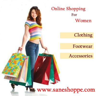 fashion,online shopping,woman style