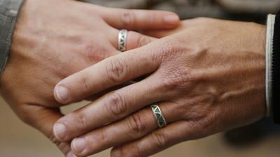 sites debtfreeguys considerations same spouses