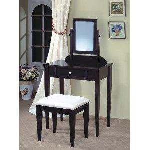Small Dressing Table : small dressing table