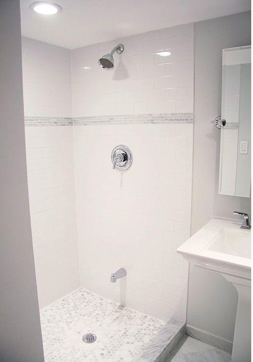 gray bathroom bathroom pinterest