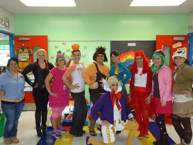 King candy wreck it ralph costume wreck it ralph costumes