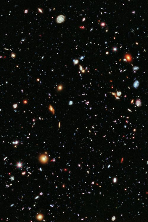 hubble telescope 13 billion years-#15