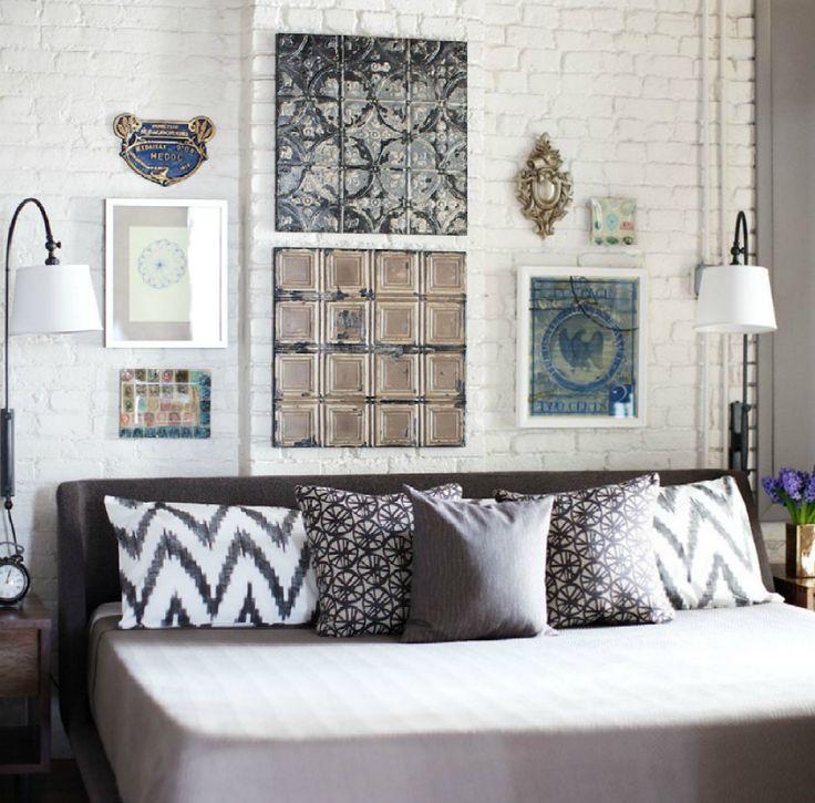 Design Bedroom Online Endearing Design Decoration