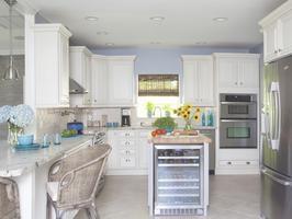 Kitchen Remodel | Good to Know | Pinterest