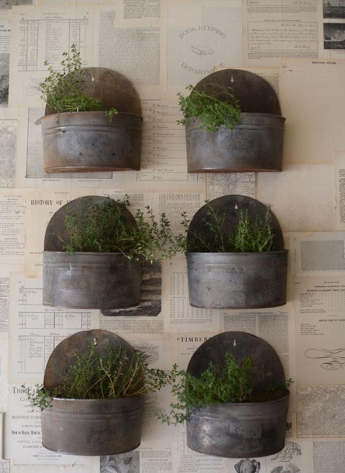 kitchen accent   - Christine-Flynn-Love-the-Design-Lakeville-Toronto-upcycled-vintage-modern-industrial