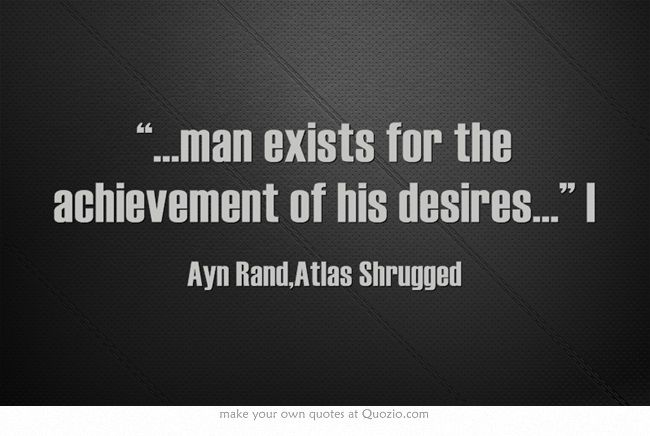 ayn rand atlas shrugged essays Ayn rand's atlas shrugged is a collection of thirty-six essays on rand's monumental novel and its meaning the essays range from basic primers and plot summaries—competent book reports, more than anything else—to romps by scholars exercising their favorite theoretical hobby horses.