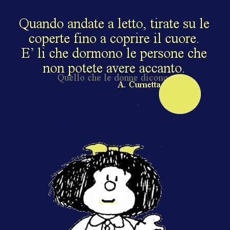 Immagini divertenti buonanotte mafalda wroc awski for Buonanotte cartoni