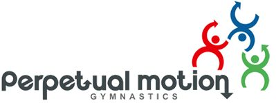 Perpetual Motion Gymnastics Bronze Team