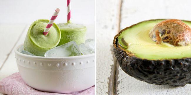 avocado_popsicle.....woa