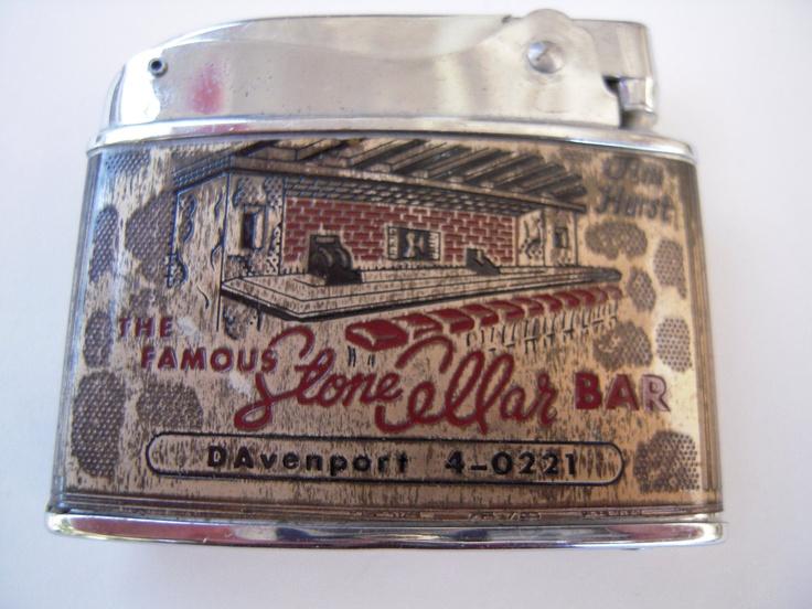 vintage marble lighter eBay