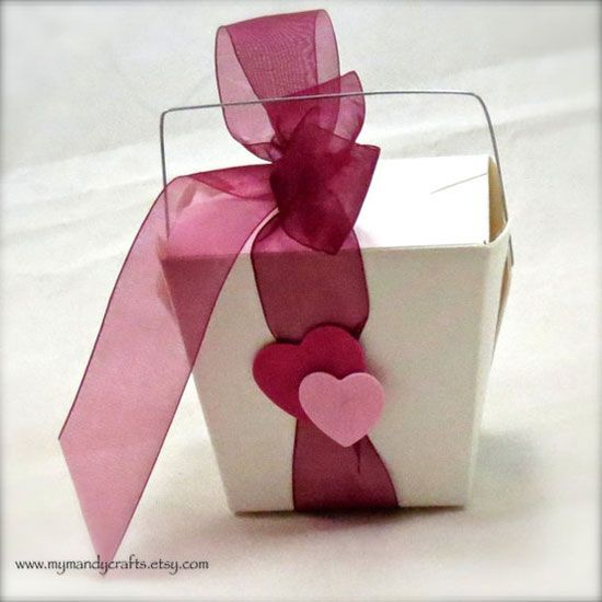 good gifts for valentines day for your boyfriend