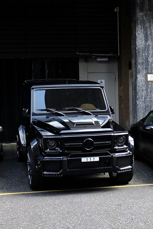 Mercedes benz g wagon cars pinterest for Mercedes benz g wagon g63