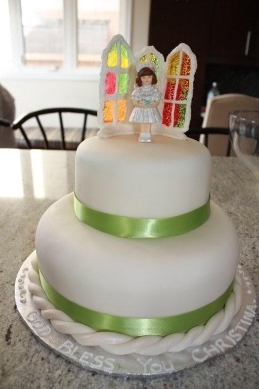 1st communion cake 1st communion pinterest for 1st holy communion cake decoration ideas