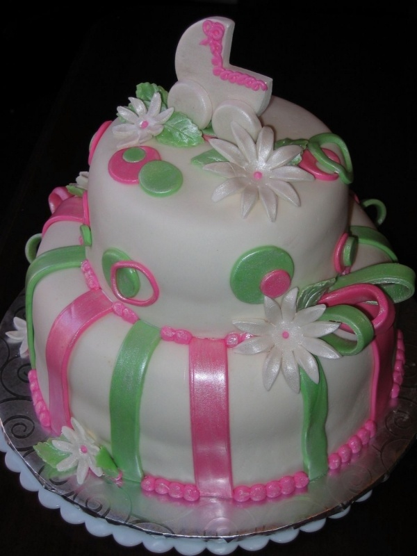 living room decorating ideas cute baby shower cakes pinterest