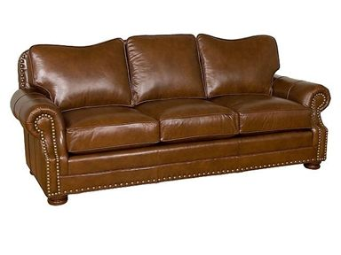 Pin by karen johnston on house ideas pinterest for 72 inch leather couch