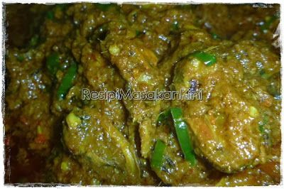 Image Result For Resipi Masakan Padanga