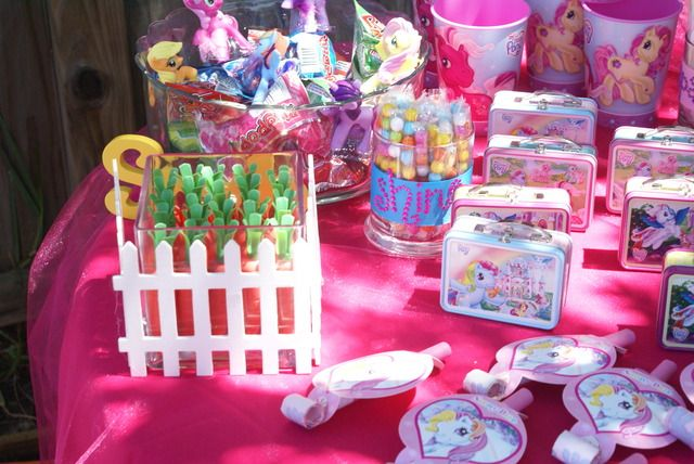 ... of 15 my little pony birthday ella s 3rd birthday catch my party