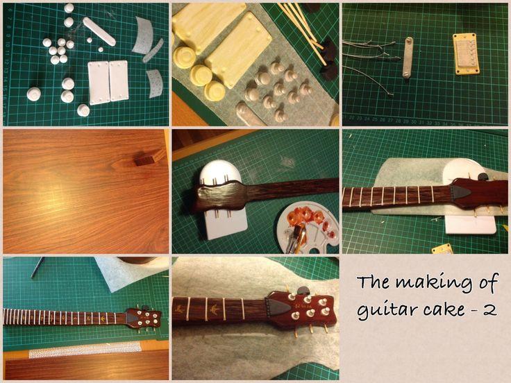 guitar tutorial: