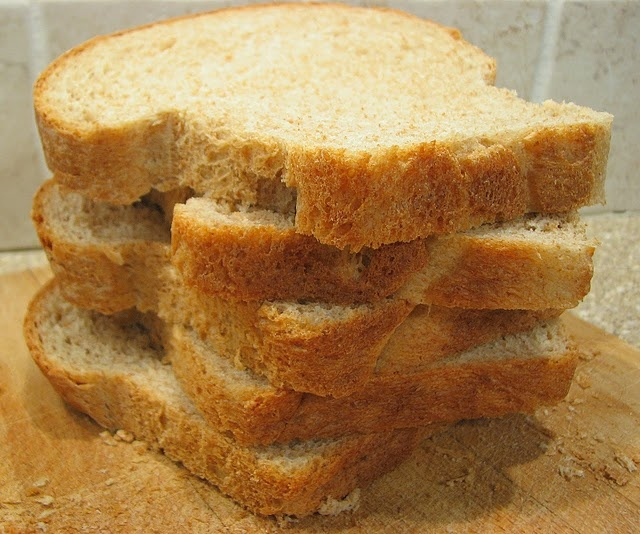 Light wheat bread, the best yet! | delicious eats | Pinterest