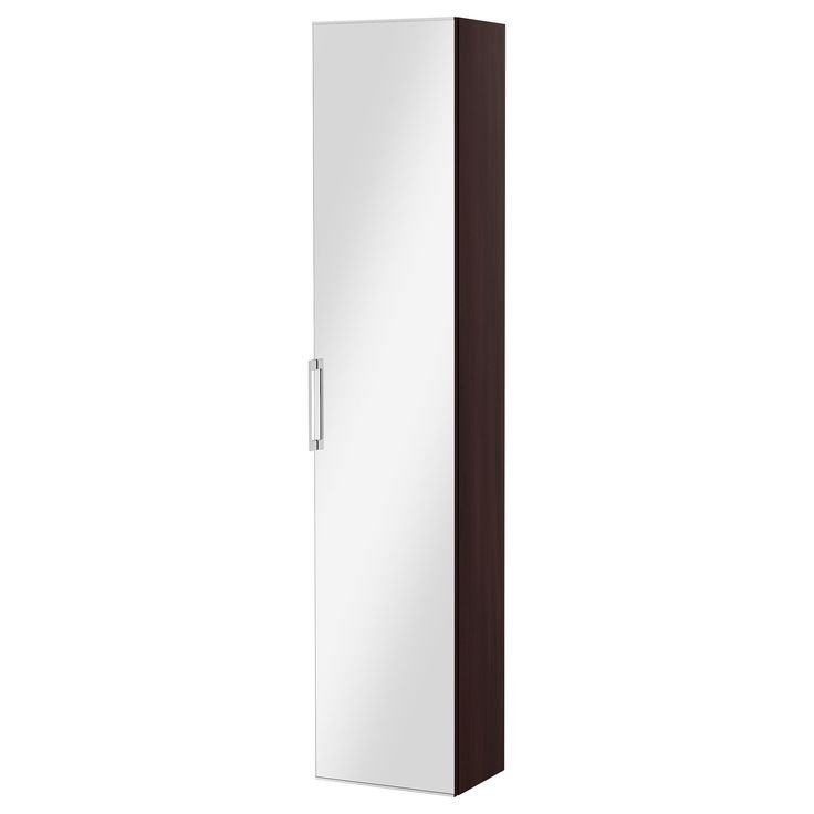 godmorgon ikea mirror cabinet. Black Bedroom Furniture Sets. Home Design Ideas
