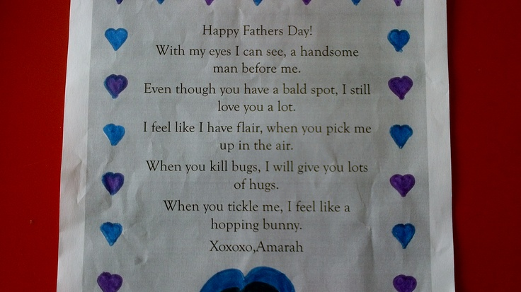 father's day card email free