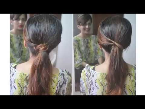 foto These Bang Hairstyles For Older Women Take Years Off