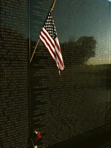 american flag memorial day images