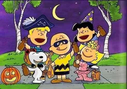 140287e7b15b49993c8dcf0e46e1a09e Have a safe and Happy Halloween!