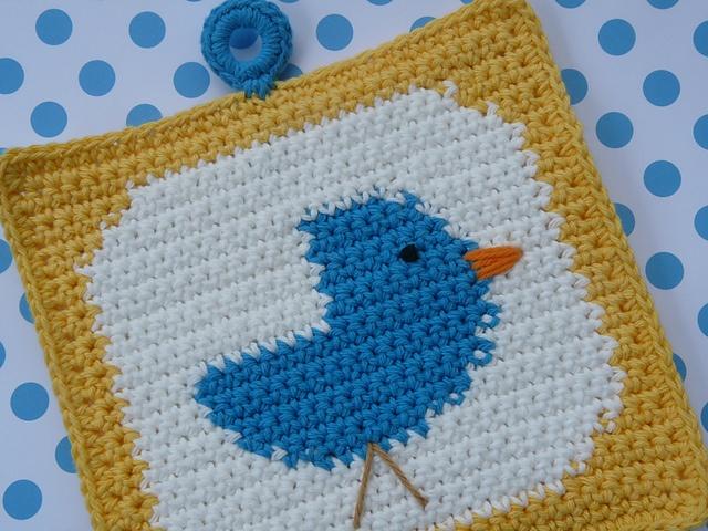 Crochet Patterns Ravelry : free crochet pattern on ravelry things i like Pinterest