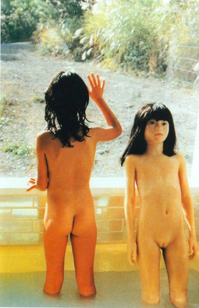 Hiromi Saimon Dreamgirls Nude - Hot Girls Wallpaper