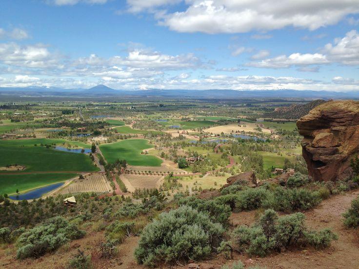 memorial weekend oregon wine country