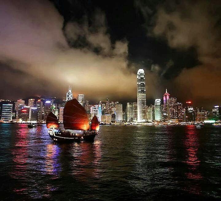 china on pinterest - photo #31