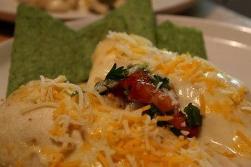 mom's kitchen pantry,chicken enchiladas | MMM MMMM GOOD | Pinterest