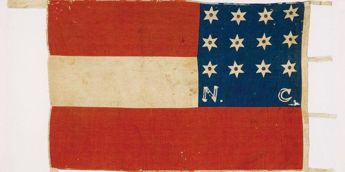nc rebel flag