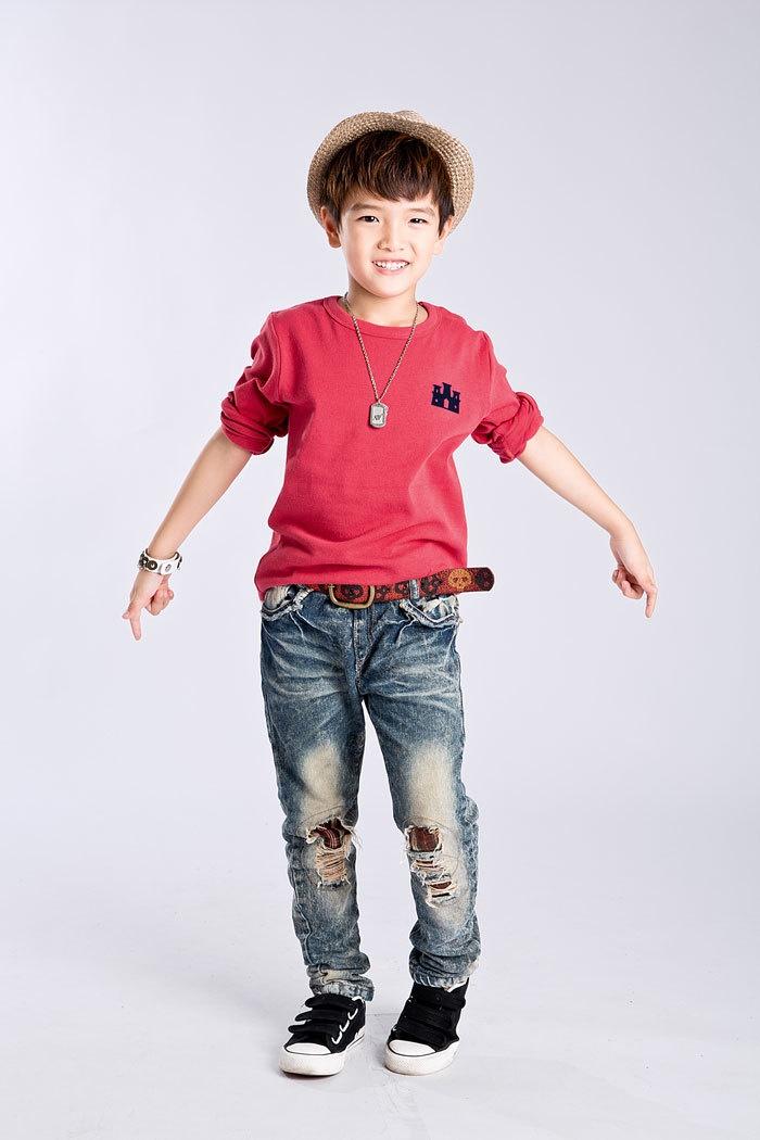 Pin By Julia Liu On Boy Fashion T-shirts | Pinterest