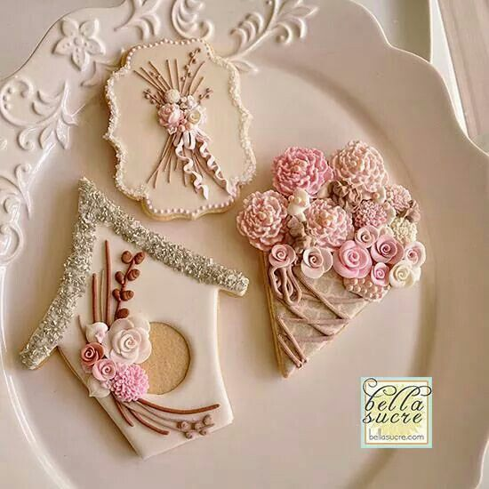 1000 Images About Shabby Chic Food On Pinterest Shabby Chic Baby Shower Shabby Chic And